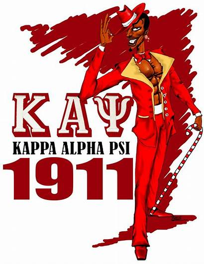 Kappa Alpha Psi Fraternity Clip Fraternities Founders