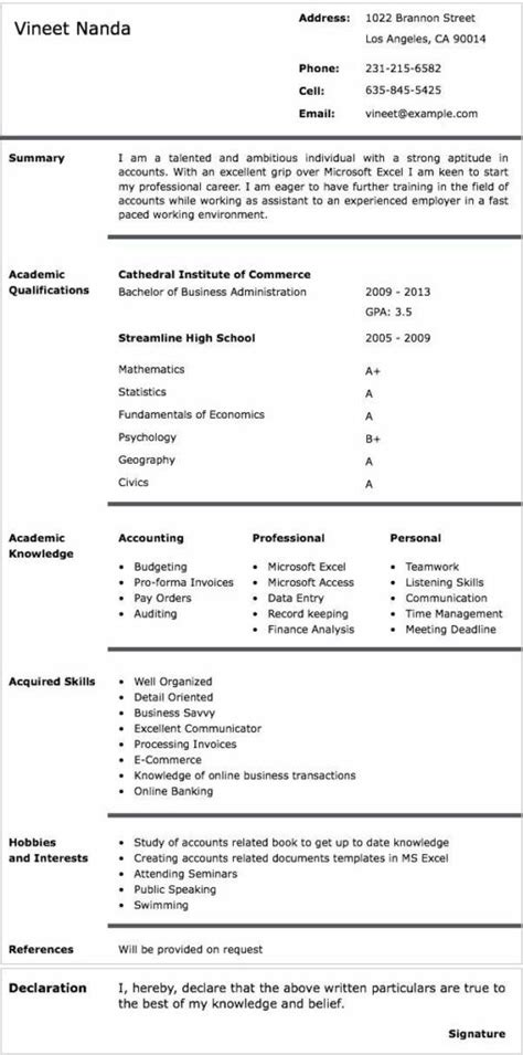 Sample Cv  Best Cv Format In Kenya. New Grad Nursing Resume Clinical Experience Template. Thank You Note For Phone Interview Template. List Of Chores For Adults Template. Salon Manager Job Description Template. Employee Evaluation Form Template Word. Weekly Calendar Templates 2018 Template. Printable Movie Ticket Template. Swot Chart Template Word Template