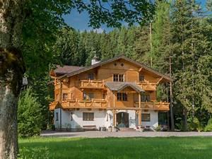 österreich Haus Kaufen : ferienwohnung im bio holzhaus heimat winterparadies ski ~ Watch28wear.com Haus und Dekorationen