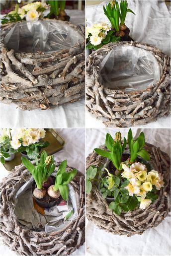 diy fruehlingskorb natuerlich dekoriert edels favoriten