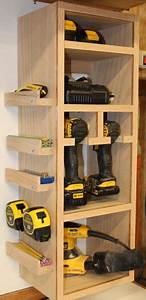 best 25 workshop ideas ideas on pinterest workshop With ideas to build interesting wood shelving units