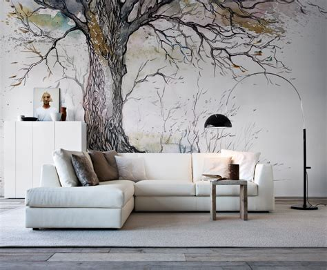 amazing wall murals     love