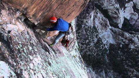 Yakima The Classics Rock Climbing Red Canyon