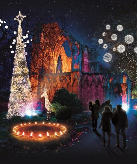 doncaster christmas lights 2017 decoratingspecial com