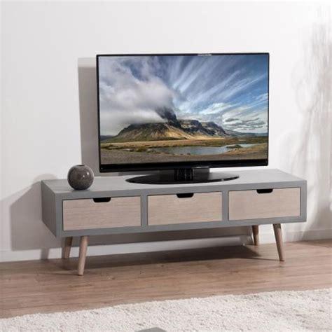 meubles tv range cd dvd salon salle  manger  suisses