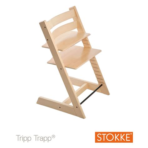 stokke chaise chaise stokke prune