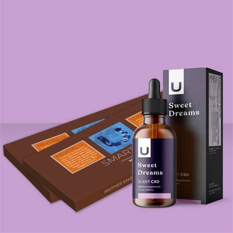 You can get the best discount of up to 50% off. Sweet Dreams Bundle inc 2 x revital U Coffee, Cocoa or SmartCaps