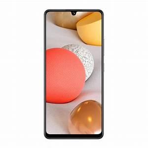 Samsung Galaxy A42 5g  Sm