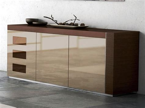 Contemporary Sideboards For Dining Room Rocket Uncle