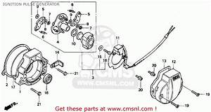 Wiring Diagrams For Ford Yt16 Ford Parts Lookup Wiring