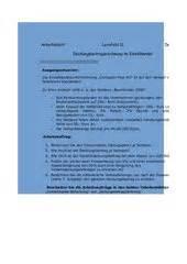 Einstandspreis Berechnen : 4teachers deckungsbeitragsrechnung im einzelhandel ~ Themetempest.com Abrechnung