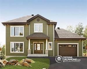 les 25 meilleures idees de la categorie maison americaine With lovely maison a l americaine 1 les maisons americaines