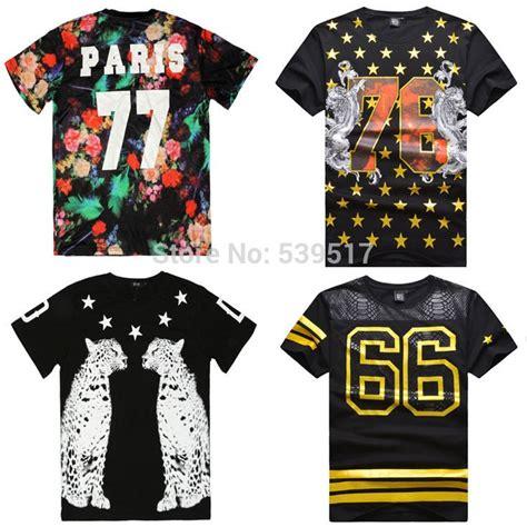 hip hop closet creative hip hop closet clothing roselawnlutheran