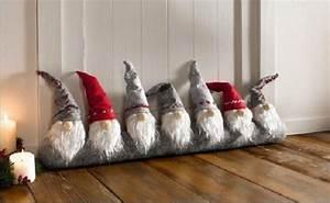 Zugluftstopper Selber Machen : zugluftstopper 7 zwerge weihnachten neu christmas time pinterest weihnachten wichtel ~ Watch28wear.com Haus und Dekorationen