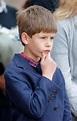 James, Viscount Severn   British Royal Family Member ...