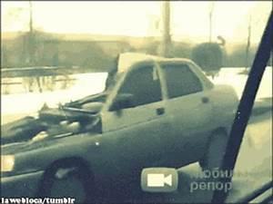Car Fail GIFs - Find & Share on GIPHY