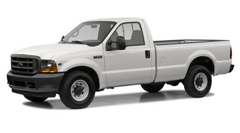 online auto repair manual 1997 ford f250 seat position control 2002 ford f 250 reviews specs and prices cars com