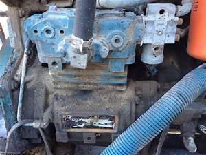 Dt466 Parts Diagram  Engine  Wiring Diagram Images