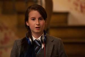 "Madeleine Harris as Judy Brown in ""Paddington"" | Actors ..."
