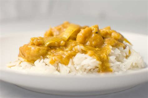 curry cuisine chicken curry 39 s ambrosia
