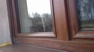 Okna trzyszybowe oknoplast