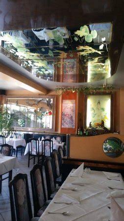 Jadegarten, Aken  Restaurantbeoordelingen Tripadvisor