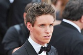 Eddie Redmayne Loves MTV's The Hills, Not So Sure About ...