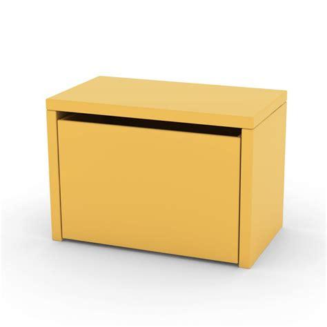 banc coffre cuisine petit banc coffre de rangement 28 images banc coffre