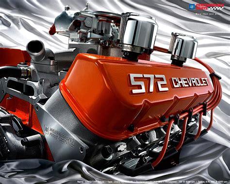 Chevy Engine Wallpaper autoaus chev engine wallpaper 1280 215 1024 chevrolet