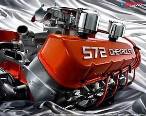 Autoaus Com Chev Engine Wallpaper 12801024 Chevrolet