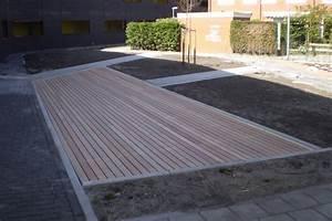 Bankirai Terrasse Pflegen : bankirai onderhoud welke houtsoort kiezen kunstgras d ~ Michelbontemps.com Haus und Dekorationen