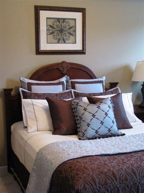 cozy  tranquil master bedroom bedroom designs