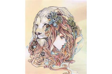 vas horoskop horoskop otkriva koji ljubimac ide najbolje uz va紂 znak
