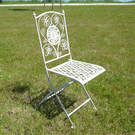 chaise fer forge pair of wrought iron chairs tables benches
