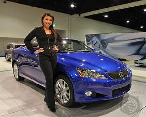 Sd Automobile : san diego auto show the fun starts tomorrow autospies auto news ~ Gottalentnigeria.com Avis de Voitures