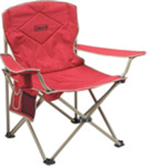coleman directors chair plus reviews productreview au