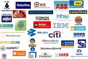 Department of Management Studies,Indian Institue of