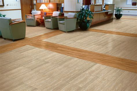 armstrong flooring inc sustainable products armstrong flooring inc