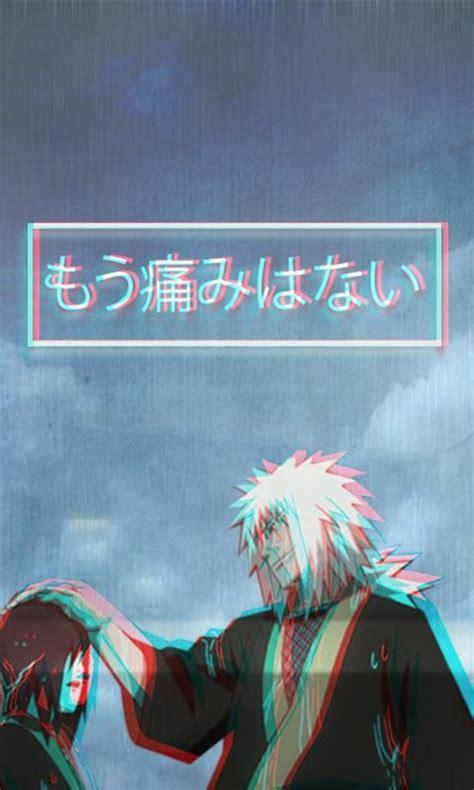 blue aesthetic aesthetic anime wallpaper