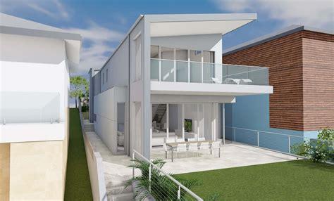 Home Design Architects  All Australian Architecture, Sydney