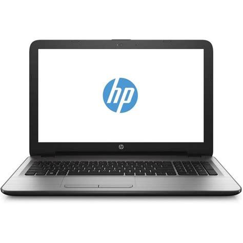ordinateur portable hp 250 g5 i3 4go 500go w10 home prix pas cher soldes d 232 s le 10