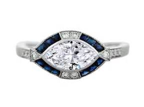 marquise engagement rings marquise engagement rings from mdc diamonds nyc