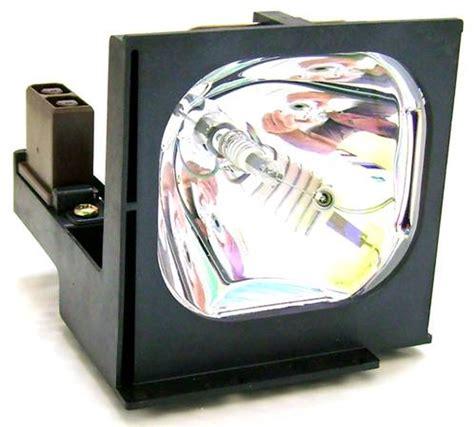 proxima ultralight ls1 projector l new uhp bulb