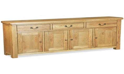 Antique Pine Bookcases Large White Sideboard Extra Large