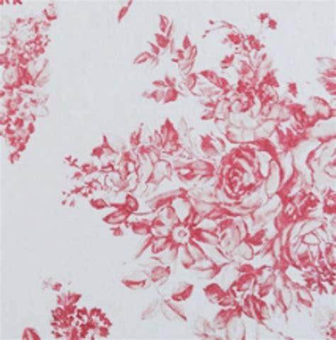 papier peint vinyle intissé cuisine poser papier peint vinyle intisse à maur des fosses devis pour travaux papier peint
