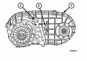 Dodge Ram 4x4 Transfer Case Vacuum Harness  Dodge  Free Engine Image For User Manual Download