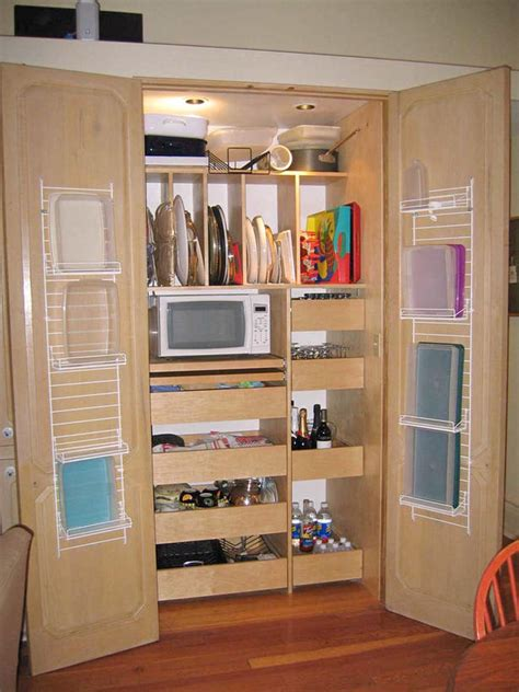 kitchen pantry closet organization ideas kitchen closet ideas 2017 grasscloth wallpaper 8378