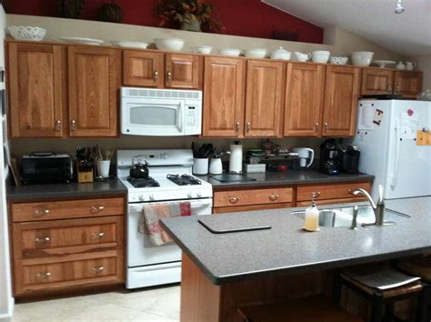 what is the average cost of refacing kitchen cabinets miscellaneous cabinet refacing costs interior