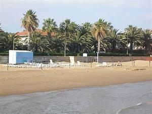 Sentido Acacia Marina Sizilien : strand sentido acacia marina marina di ragusa holidaycheck sizilien italien ~ Frokenaadalensverden.com Haus und Dekorationen