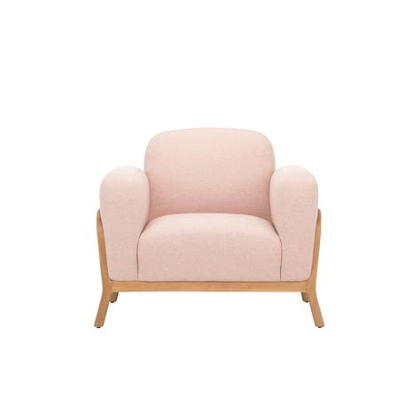 Buy Armchair by Scandinavian Style Armchairs Melbourne Buy Armchairs Sydney